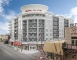 Hotel Hampton Inn & Suites Mobile- Downtown Historic District