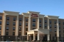 Hotel Hampton Inn & Suites Nashville @ Opryland