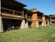 Hotel Lodges At Timber Ridge Branson