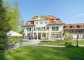 Hotel Schlossgut Oberambach