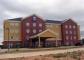 Hotel Comfort Inn Abilene