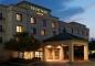 Hotel Courtyard By Marriott Buffalo Amherst