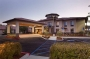 Hotel Hampton Inn & Suites Arroyo Grande/pismo Beach Area