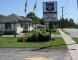 Hotel Knights Inn Owen Sound