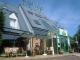 Hotel Hotel Crocus Caen Memorial