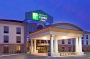 Hotel Holiday Inn Express & Suites Knoxville-Farragut