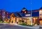 Hotel Residence Inn By Marriott Franklin Cool Springs