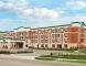 Hotel Wingate By Wyndham Dayton - Fairborn