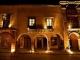Hotel Hotel Del Portal San Miguel De Allende
