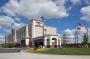 Hotel Hampton Inn Indianapolis Northwest - Park 100