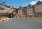 Hotel Residence Inn By Marriott Albuquerque Airport