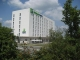 Hotel Holiday Inn Express Nuernberg-Schwabach