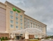 Hotel Holiday Inn  & Suites Memphis - Wolfchase Galleria