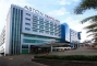 Hotel Aston Tropicana  Bandung
