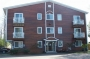 Hotel Handys Extended Stay Suites Colchester
