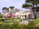Hotel Porth Avallen