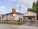 Hotel Super 8 Lake Country - Winfield Area