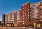 Hotel Residence Inn By Marriott National Harbor Washington, Dc
