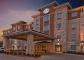 Hotel Comfort Suites Arlington