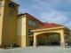Hotel La Quinta Inn & Suites Broussard - Lafayette Area