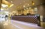 Hotel Starway Premier  Weiye Haerbin