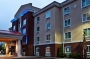 Hotel Holiday Inn Express And Suites Savannah - Midtown