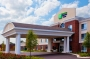 Hotel Holiday Inn Express  & Suites Lake Zurich-Barrington