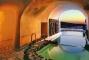 Hotel Fanari Villas Santorini