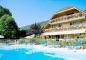 Hotel Auberge De Letraz