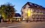 Hotel Hostellerie Du Pape