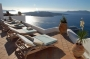 Hotel Athina Cliff Side Suites