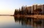 Hotel Worldmark Resort Golden Beach