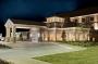 Hotel Hilton Garden Inn Tyler
