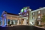 Hotel Holiday Inn Express  & Suites Twin Falls