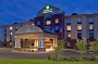 Hotel Holiday Inn Express  & Suites Kodak East - Sevierville