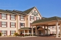 Hotel Country Inn & Suites By Carlson, Marion, Il