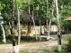 Hotel Chiclero Camp Resort