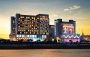 Hotel Nagaworld  & Entertainment Complex