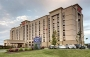 Hotel Hampton Inn & Suites By Hilton Halifax - Dartmouth