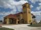 Hotel La Quinta Inn & Suites Tulsa Airport / Expo Square
