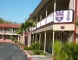 Hotel Knights Inn San Antonio - Fort Sam Houston