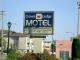 Hotel Crown Lodge Motel Oakland