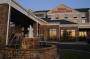 Hotel Hilton Garden Inn Cartersville