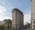 Hotel Les Suites Orient, Bund Shanghai