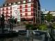 Hotel Best  Zeller