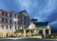 Hotel Country Inn & Suites By Carlson, San Marcos, Tx