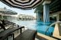 Hotel Grand Lisboa Macau