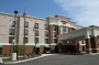 Hotel Hampton Inn Rochester Webster