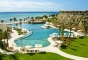 Hotel Grand Velas Riviera Maya - All Inclusive