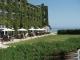 Hotel Carlyon Bay